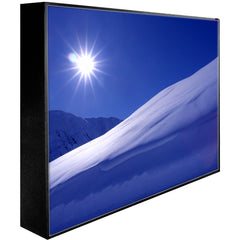 "Peerless CL-47PLC68-OB 47"" Xtreme Daylight Readable Outdoor TV - optically enhanced"