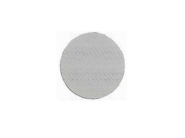 Speakercraft GRL80600 Replacement Grill for OE6DT Speakers - White (Each)