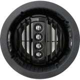 Speakercraft AIM273 AIM 7 Three Series 2 150W In-Ceiling Speaker (Each) - Refurbished