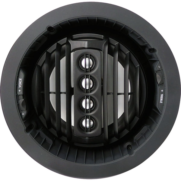 Speakercraft AIM273 AIM 7 Three Series 2 150W In-Ceiling Speaker (Each)
