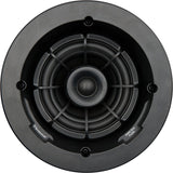 SpeakerCraft ASM55101 Profile AIM5 One 5.25 In-Ceiling Speaker (Each)