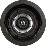SpeakerCraft ASM57301 Profile AIM7 Three 7 In-Ceiling Speaker (Each) - Refurbished