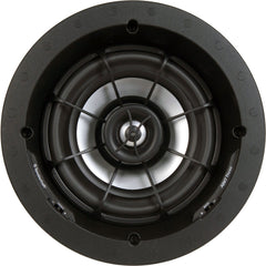 "SpeakerCraft ASM57301 Profile AIM7 Three 7"" In-Ceiling Speaker (Each) - Refurbished"