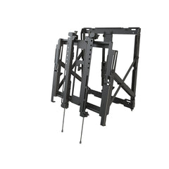 Peerless-AV DS-VW755S Wall Mount for Flat Panel Display