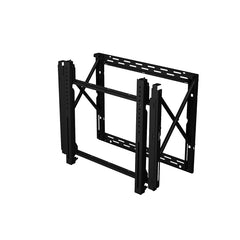 Peerless-AV SmartMount DS-VW795-QR Wall Mount for Flat Panel Display