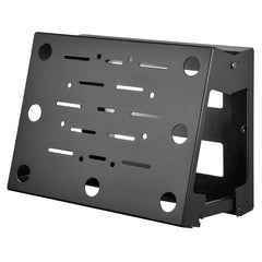 Peerless-AV DS508 Wall Mount for Flat Panel Display