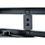 Peerless-AV DS-VWS029 Mounting Spacer for Flat Panel Display