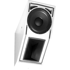 Electro-Voice 12-inch two-way Variable Intensity Loudspeaker