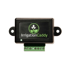 Irrigation Caddy EXP-800 8-Zone Expansion Module