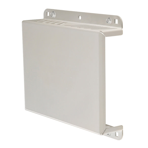 Peerless Wii Console Security Cover