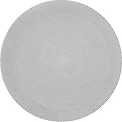 Speakercraft GRL56600-2 GRILL PROFILE CRS 6: Standard Bright White