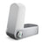 Klipsch GiG Portable Wireless Music System - White (Each)