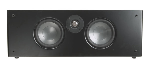 Niles HDLCRbx Bookshelf High Definition Loudspeaker (Left/Right/Center)