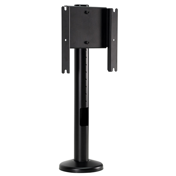 Peerless-AV HP447 Desk Mount for Flat Panel Display