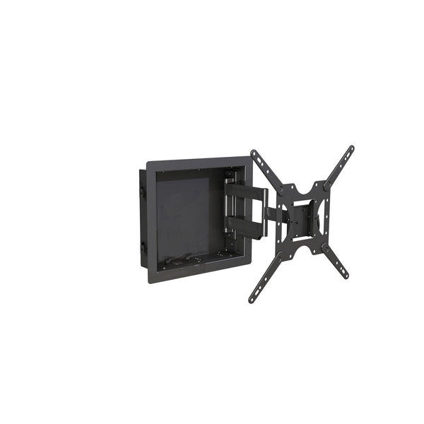 Peerless-AV IM746P Mounting Arm for Flat Panel Display