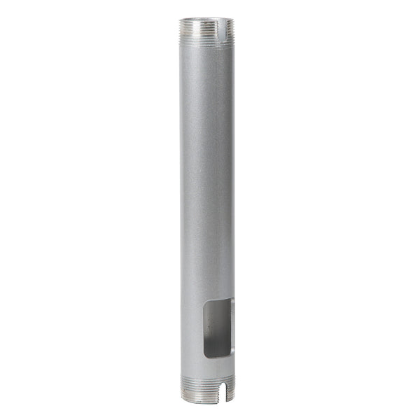 Peerless-AV Peerless 2 ft Extension Column