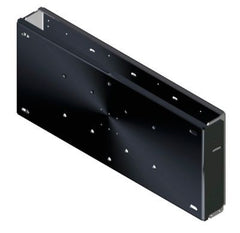 Peerless LT-320 Tilt Wall Mount Bracket