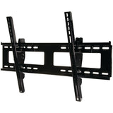 Peerless EPT650 Wall Mount for 32-55 Flat Panel Displays