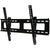 "Peerless EPT650 Wall Mount for 32-55"" Flat Panel Displays"