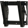 "Peerless ST635P Universal Tilt Wall Mount for 13-37"" TVs - Black"