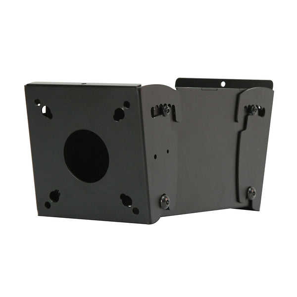 "Peerless PLB-1 Flat Panel Dual Screen Mounts for 30-50"" Screens Weighing Up to 300 lb"