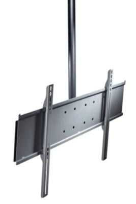 "Peerless PLCM-UNL Flat Panel Ceiling Mount For 32"" to 65"" Flat Panel Displays"