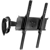 "Peerless SA746PU Articulating Wall Arm For 26-46"" Displays"