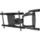 Peerless SA761PU Articulating Wall Arm for 40-75 Displays
