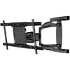 "Peerless SA761PU Articulating Wall Arm for 40-75"" Displays"