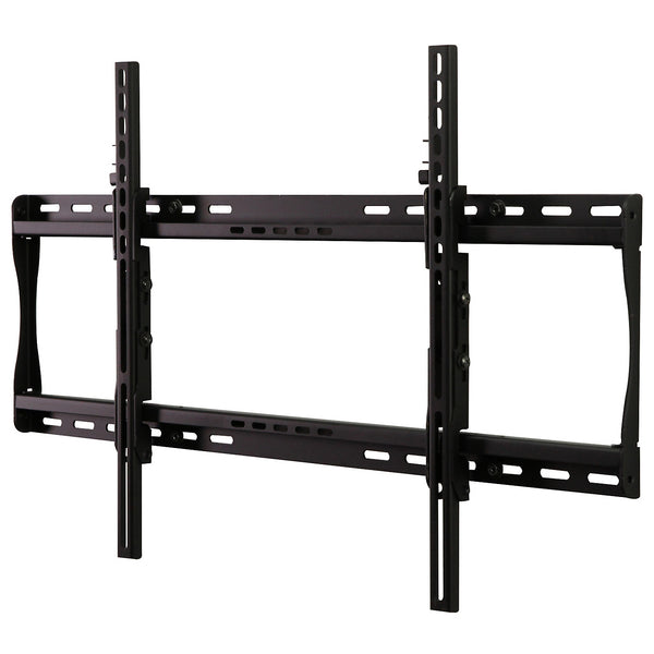 "Peerless SFX650P Universal Flat Wall Mount 37-75"" Displays"
