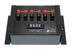 Niles SPK1 Speaker Level A-B Switcher 12V-Triggered