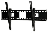 Peerless ST650 Universal Tilt Wall Mount for 39-75 TVs