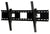 "Peerless ST650 Universal Tilt Wall Mount for 39-75"" TVs"