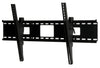 "Peerless ST670P Tilt Wall Mount for 46-90"" Flat Panel TVs"