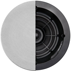 "SpeakerCraft ASM57201 Profile AIM7 Two 7"" In-Ceiling Speaker (Each)"