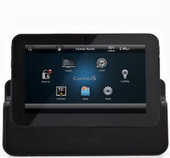 "Control4 Portable 7"" Touch Screen - WiFi with Camera"