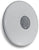 Card Access Ceiling-Mount Wireless Motion Sensor