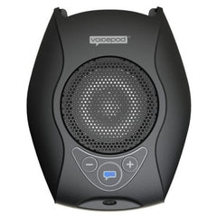 VoicePod Tabletop (Black)