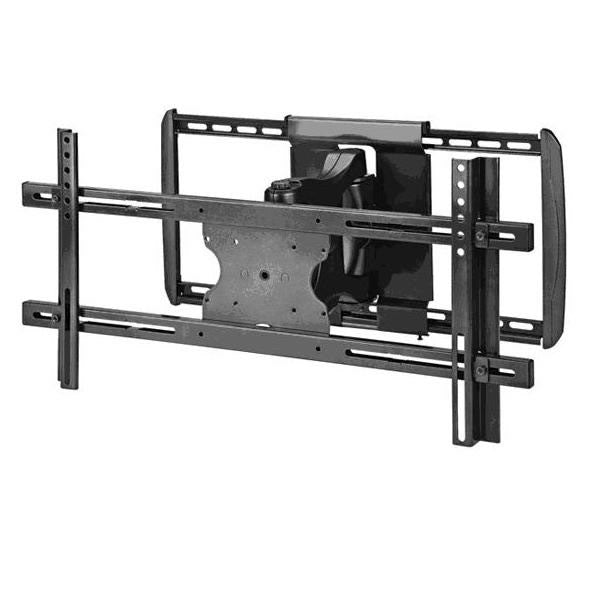 iElectronics Articulating Wall Mount - 125lbs Max