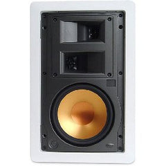 Klipsch R-5650-S In Wall Speaker - White (each)