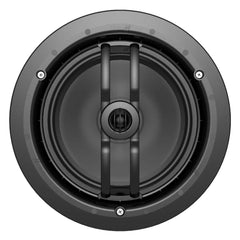 Niles CM7BG Ceiling-Mount L/C/R Background Loudspeaker 7in 2-Way