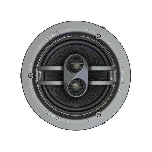Niles CM7FX Ceiling-Mount Surround Effects Performance Loudspeaker 7in 2-Way