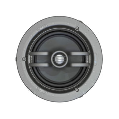 Niles CM7HD Ceiling-Mount L/C/R High Def Loudspeaker 7in 2-Way