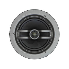 Niles CM7MP Ceiling-Mount Loudspeaker