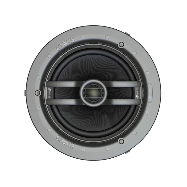Niles CM7PR Ceiling-Mount L/C/R Performance Loudspeaker 7in 2-Way