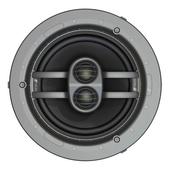 Niles DS7SI Directed Soundfield Ceiling-Mount Loudspeaker
