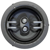 Niles DS8FX Directed Soundfield Loudspeaker