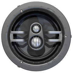 Niles DS8HD Directed Soundfield Ceiling-Mount L/C/R High Def Loudspeaker 8in