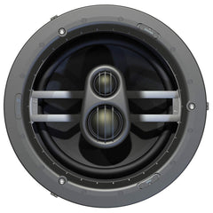 Niles DS8PR Directed Soundfield Ceiling-Mount L/C/R Performance Loudspeaker 8in