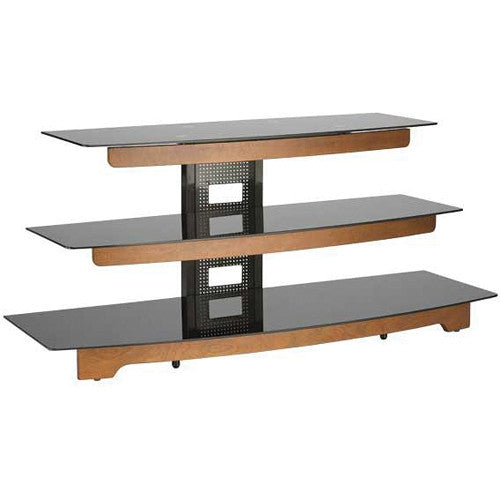 Sanus Foundations BFAV550 TV Stand